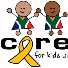 Care Cancer Kids